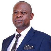 Dr. Vincent Ssembatya, Director Quality Assurance